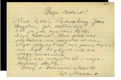 List-Mariana-Sikorskiego