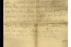 List-Tadeusza-Oczakowskiego