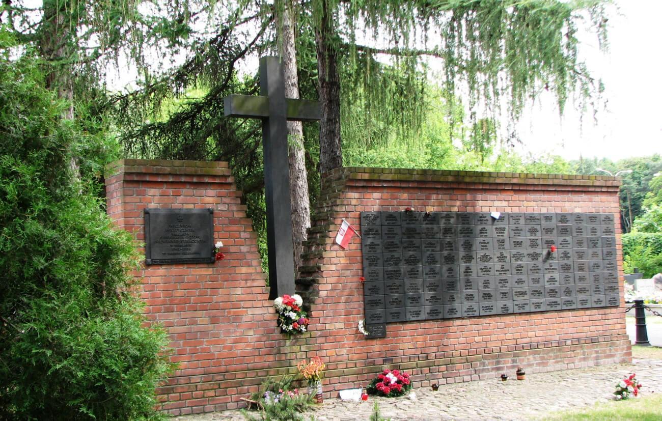 Pomnik-galeria-20